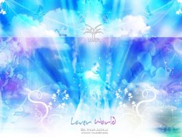 lover world by lover-world