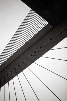 minimal bridge 6 by JasonKaiser