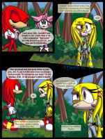 Anything But Ordinary, Ch1Pg13 by SonicSpirit128