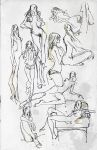 jtSketchbook_007 by JohnTimms