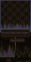 New Starts (pixel comic) by ToothlessEgo