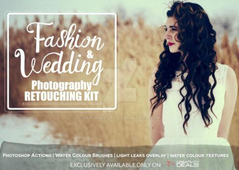 [FREE] Fashion and Wedding Photography Retouching by sfahmad2kf