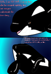 SCPworld pg. 1 by Dolphingurl21stuff