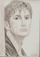 The Tennant by David-Tennant-Fans