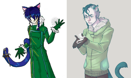 2001 to 2013 by qeius