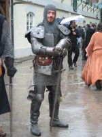 knight 3 by two-ladies-stocks
