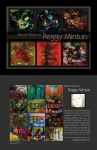 PeggyMintun 2015CalendarSm by peggymintun