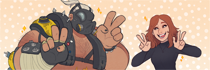 Banner [C] by Sutexii