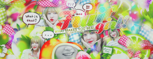[STOPSHARE] T.R PART2 - #10 by beatrice04112000