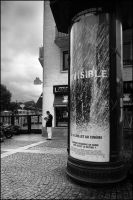 invisible man by Tom-Ripley