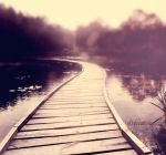 Road to.... by cocacolagirlie
