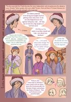 Little_Ivan's_Story_pg53 by sister-Annabel
