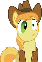 Braeburn discovers the internet by Celticfan91