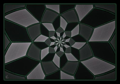 opart 2 by Mobilelectro