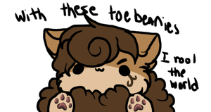 High Quality Beans by DevilsRealm