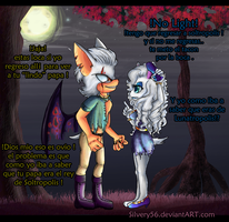 .: Memories :. by Silvery56