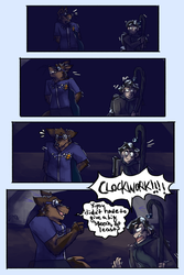 Fragile page 233 by Deercliff