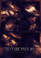 Texture Pack #2 by wic-ked