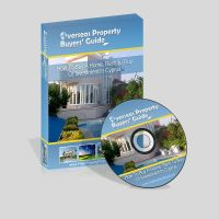 Cyprus Holiday Home DVD Box by datamouse