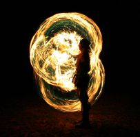 Feuer Frei by MD-Arts