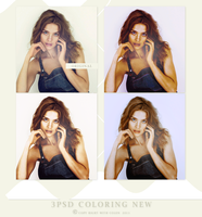 3 psd coloring file's by coleno