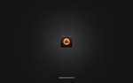 Icon by creatiVe5