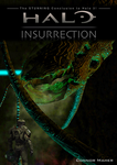 Halo: Insurrection cover by Floodgrunt