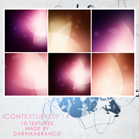 icontextureset14 by BTTRFLYKISS