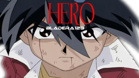 Hero - Thumbnail by BladEra123