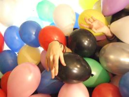 GP106 - Balloons by guilty-pleasure