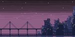 City Gif (F2U) by Lost-In-Ashes