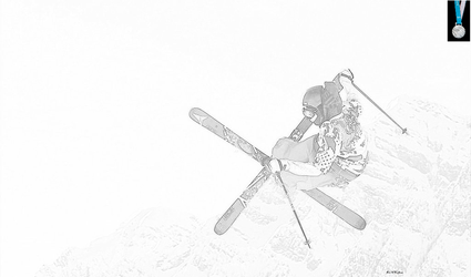 Nick Goepper by Eric-S-Huffman
