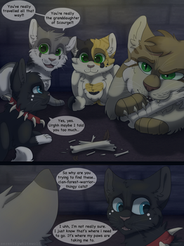 E.O.A.R - Page 69 by PaintedSerenity