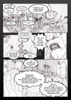DnR Page 06 by Silverback1