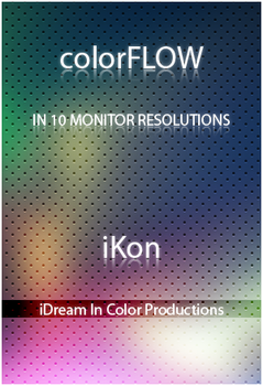 colorFLOW by kon