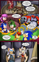 S.T.C Issue 4 Page 12 by Okida