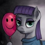 Smile by blueSpaceling