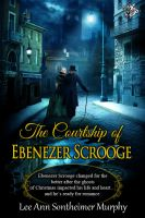 The Courtship of Ebenezer Scrooge by CoraGraphics