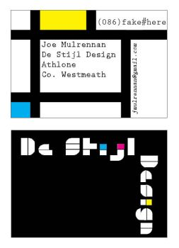 de stijl bus card by grimjoe90