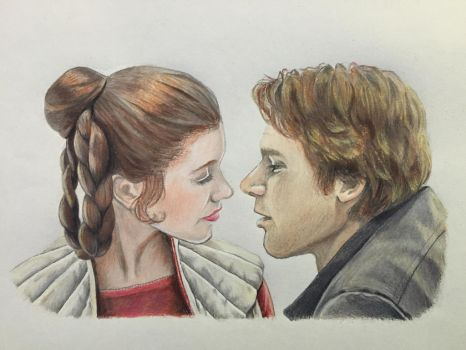 The Princess and the Scoundrel by celticsidhe