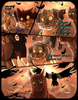 More than meets the eye Page 120 by Please-be-careful