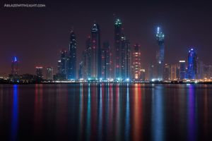 Zoom by VerticalDubai