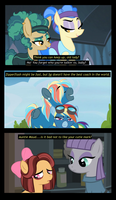 Just for Funsies by Lopoddity