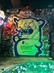 NEVERMIND by KIWIE-FAT-MONSTER