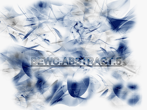 BEWC Abstract 5 by BEWC