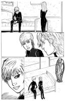 Reapers3 PG4 by ADRIAN9