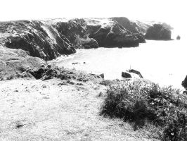 Mullion Cove by hellfire321