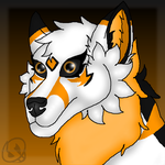 Night Icon by FurryGamer2003