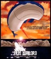 Free Wailord