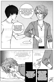 SP-SSwTE-- Chap37 by syntic